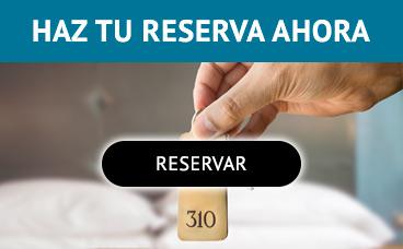realizar reserva